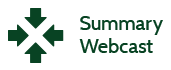 Summary Webcast Icon